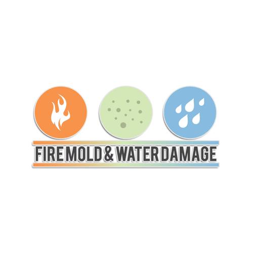 Fire & Water Damage Restoration Services