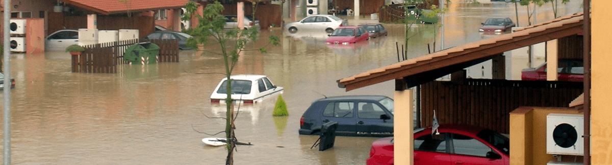 flood-damage-restoration