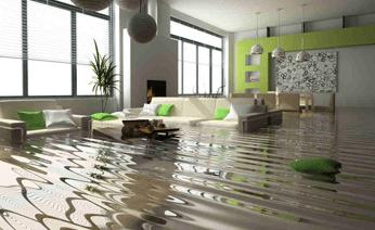 flood-waterdamage-restoration