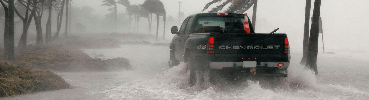 water-damage-restorationservices