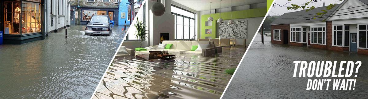 flood-damage-repair-cleanup