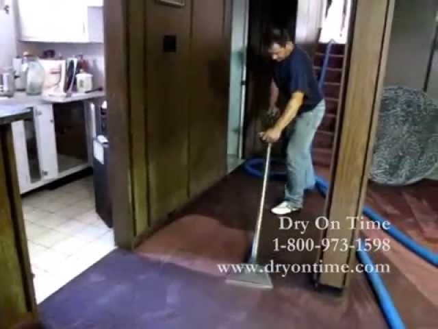 Water Damage Repair New Jersey NJ, Water Extraction Truck Mounted – Call 1800 973 1598