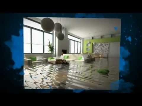 Emergency| Mold Removal| (702) 706 1506 |Las Vegas NV 89031|Flood Damage Repair|Smoke Damage Cleanup