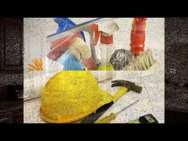 Fire Damage Restoration & Smoke Odor Removal By Integrity Restoration