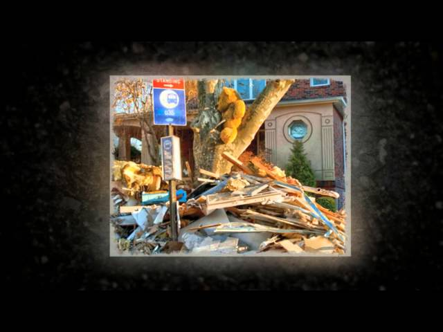 Water And Fire Damage Restoration Denton TX 469 619 2483
