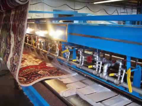 Tanin Carpet Cleaning & Water Damage Restoration Of Palatine, Il