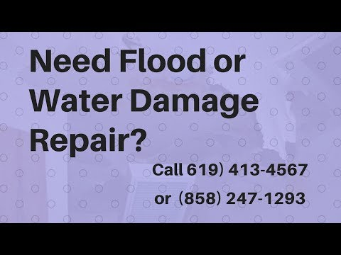Fire Damage Restoration Service Burlingame CA| Call (619) 413 4567 Or (858) 247 1293