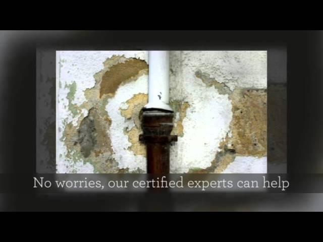 How To Get Emergency Water Damage Restoration La Palma CA  Call 213 297 5800 360p 15