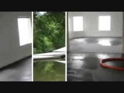 San Diego Water Damage (619) 376 6838 | Water Damage Restoration In San DIego