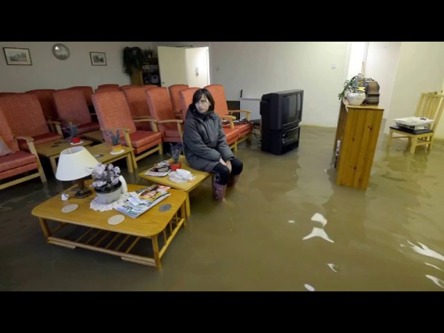 Water Damage Restoration Tucson|(520) 214 0160|Restoration Tucson AZ