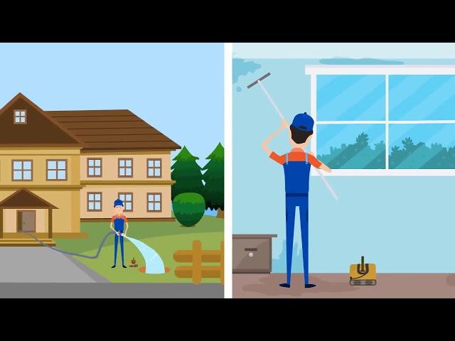 Best 24 Hour Emergency Water Damage Restoration Services Companies La Porte TX