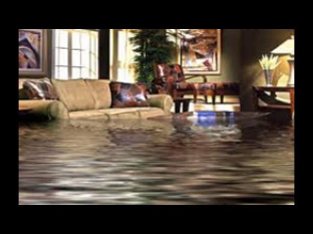 Flood Damage Repair Logan | Call (800) 790 6202
