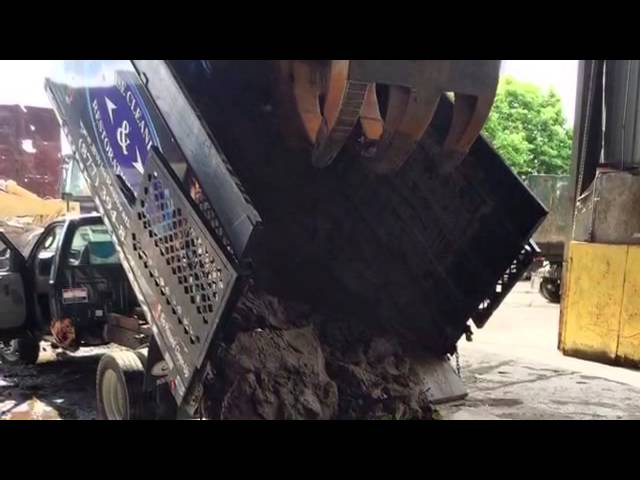 WATER REMOVAL WEST VILLAGE NY | Flood Cleanup, Flood Removal, Water Damage