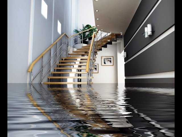 Water Damage Restoration Mobile Al (417) 812 5736 | Flood Damage Clean Up Repair Recovery