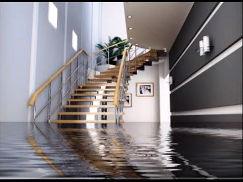Top Local  Water Damage Restoration Laguna Hills