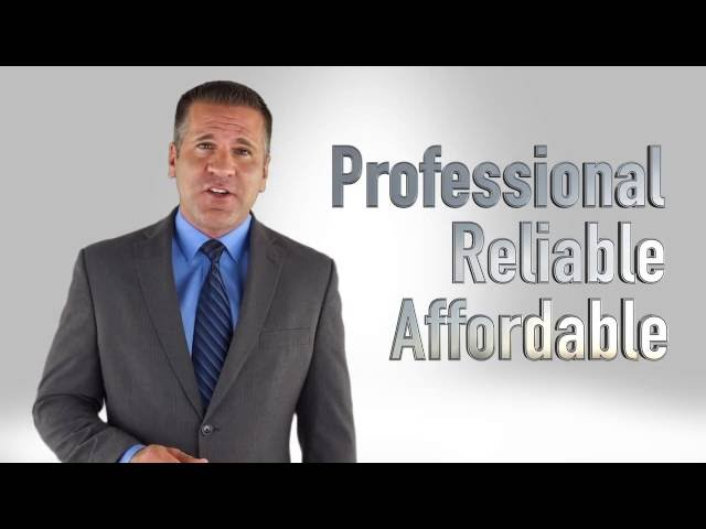 Canyon Water And Fire Damage Restoration Procedures
