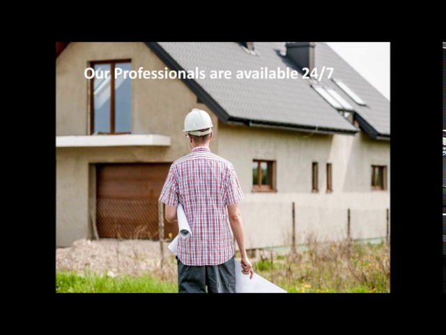 Detroit Water Damage Restoration And Mold Remediation |(313) 447 0244| 24/7 Water Damage Detroit Mi