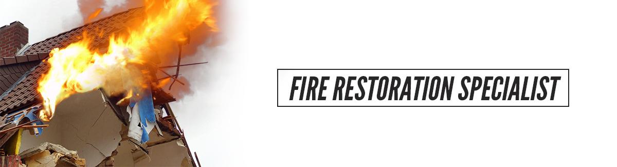 fire-restoration-specialist