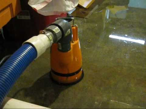 Water Damage Restoration  Acton Ma, Dry Out Flooded Basement  Concord Sudbury Maynard