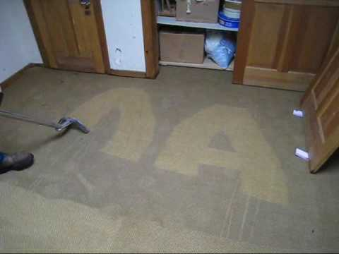 Water Removal Extraction | Water Damage Restoration| Wet Carpet Concord Acton Sudbury MA NH