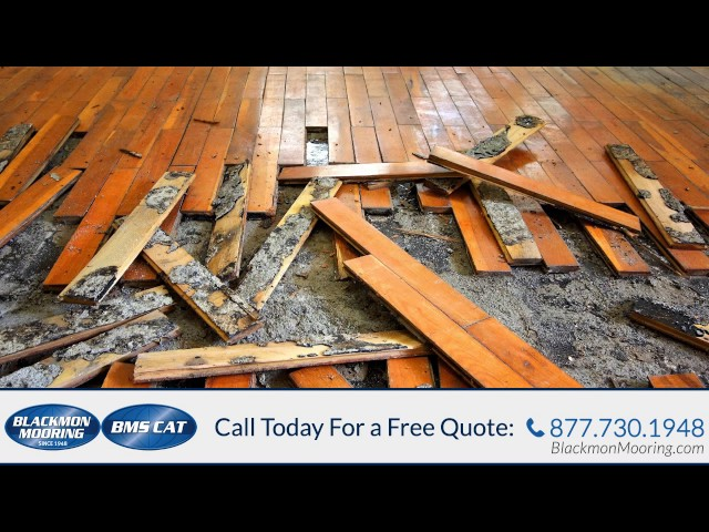 Best Water Removal Dallas TX 877 730 1948 Water Damage Restoration Dallas Repair Flood Commercial