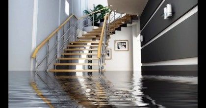 Water Damage Restoration Mobile Al (417) 812-5736 | Flood Damage Clean Up Repair Recovery