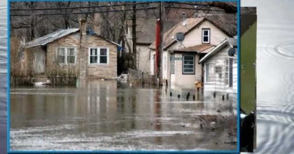 Affordable Flood Damage Repair – Call Us 24-7|702-706-1506|North Las Vegas|89031|89032|89084