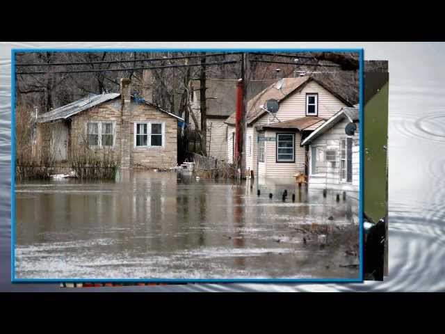 Affordable Flood Damage Repair – Call Us 24 7|702 706 1506|North Las Vegas|89031|89032|89084