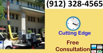 Flood Damage Cleanup Savannah 912-328-4565 Flood Damage Repair Savannah Repair & Restoration
