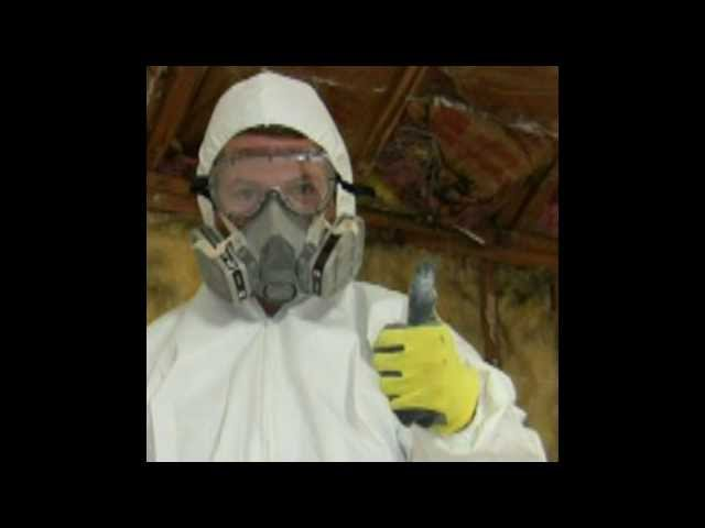 New Jersey Mold Removal Services | NJ Mold Removal By MMRG Mold Remediation! BBB Accredited.