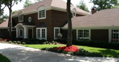 Quality First Builders, LLC Fire Damage Restoration