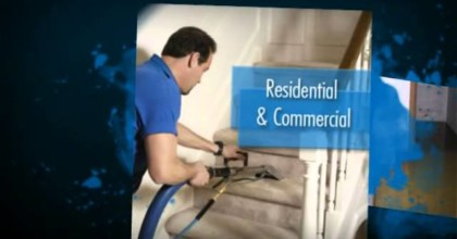 Water Damage Dallas | (214) 865-8566 | Water Damage Restoration Dallas