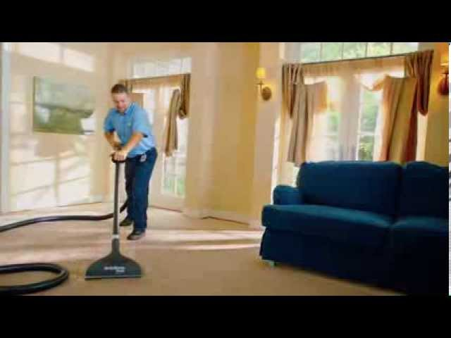 Water Damage Restoration – Deerfield IL