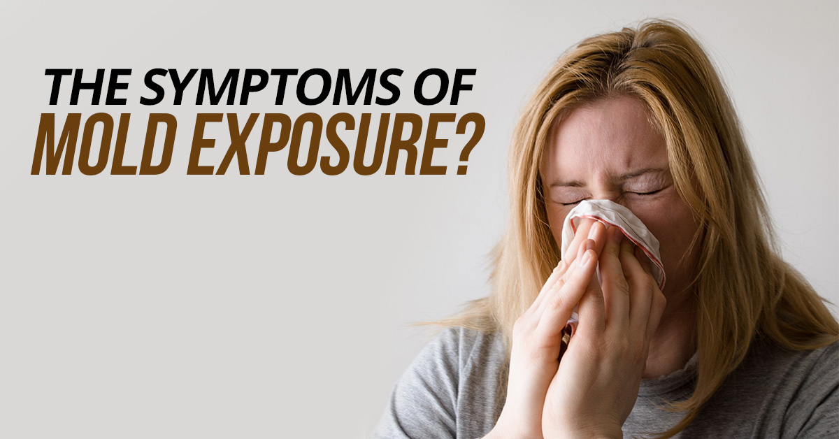 The-Symptoms-Of-Mold-Exposure