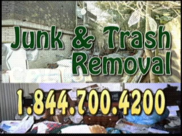 ELIZABETH WATER DAMAGE RESTORATION SEWAGE BACKUP MOLD TRASH JUNK REMOVAL CLEANING NEW JERSEY NJ