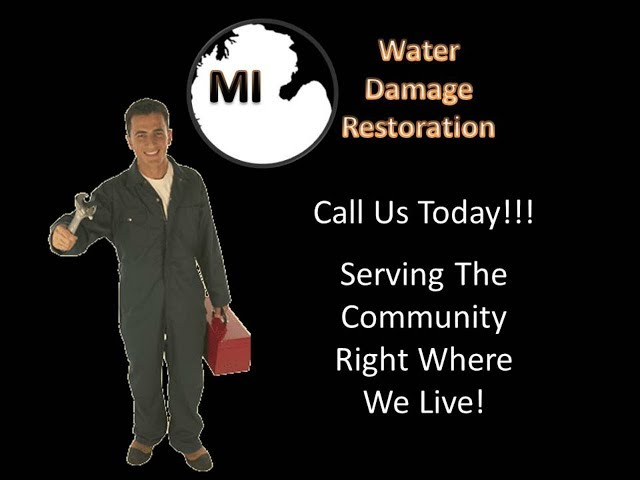 24/7 Fire Damage Restoration |(313) 447 0244| Fire Damage Cleaning | 24/7 Fire Damage Detroit MI