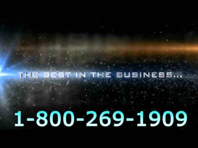 Rapid Mold Removal Of Michigan 1 800 269 1909 | MI Mold Remediation